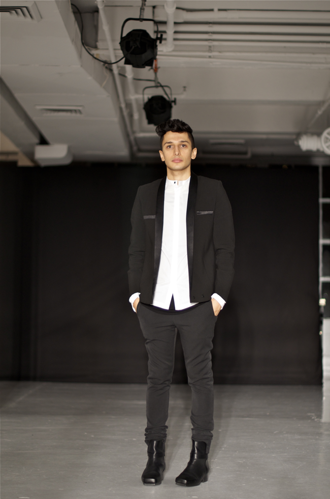 Rad-Hourani-An-Unknown-Quantity-Street-Style-Blog.png