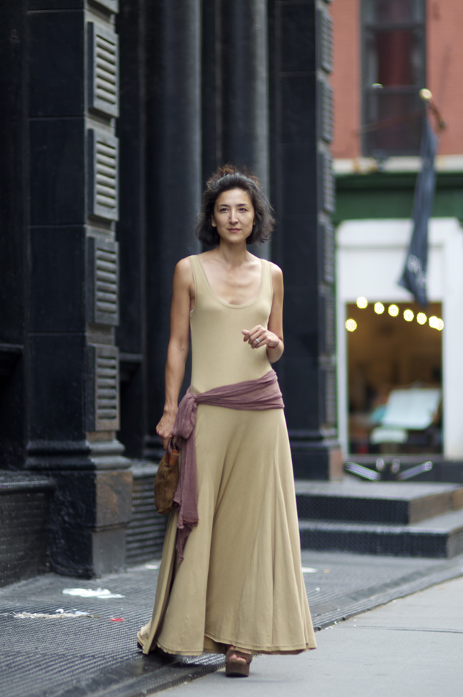 Elaine+Del+Cerro+Crosby+St.+An+Unknown+Quantity+New+York+Fashion+Street+Style+Blog1.png