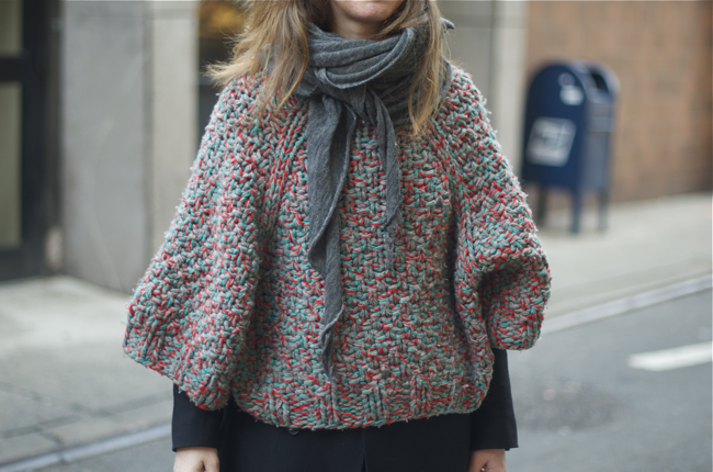 Lydia-Rodrigues-Doyers-St-An-Unknown-Quantity-Street-Style-Blog2.png