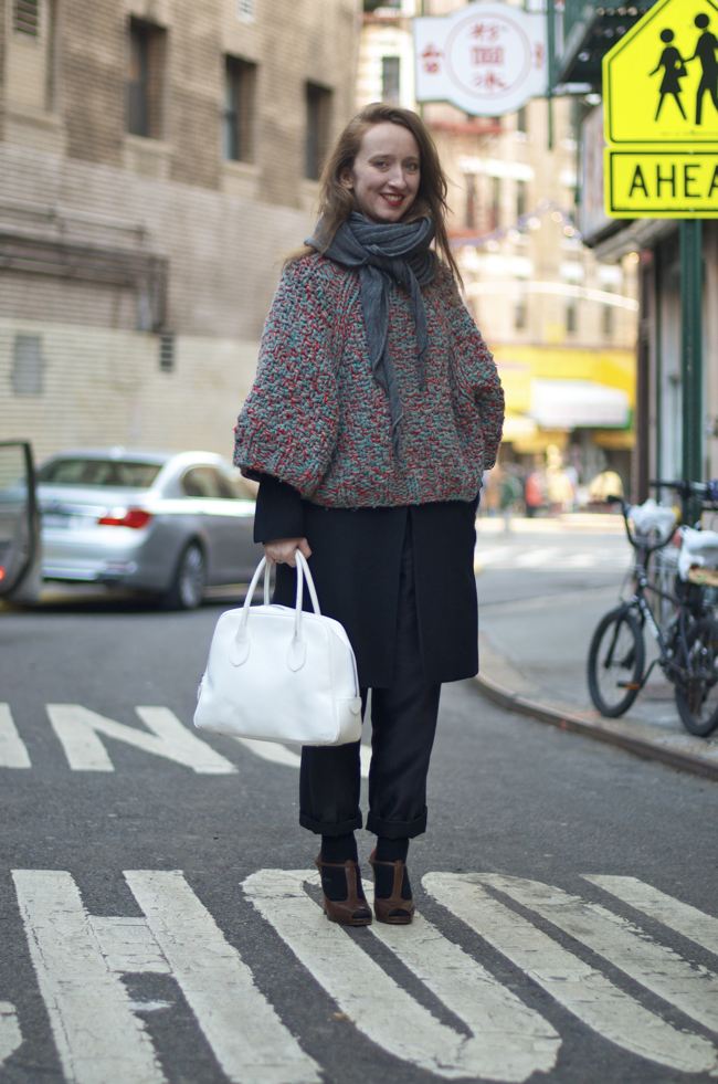 Lydia-Rodrigues-Doyers-St-An-Unknown-Quantity-Street-Style-Blog1.png