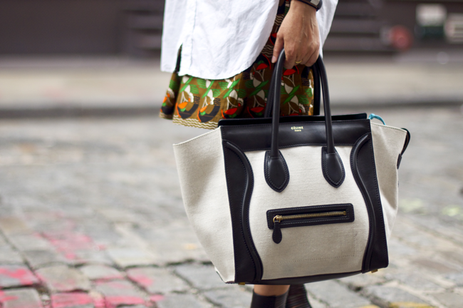 Yuko+Kosaka+Mercer+St.+An+Unknown+Quantity+New+York+Fashion+Street+Style+Blog3.png
