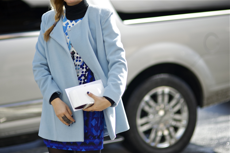 Nasiba+Adilova+An+Unknown+Quantity+New+Yor+Fashion+Street+Style+Blog4.png