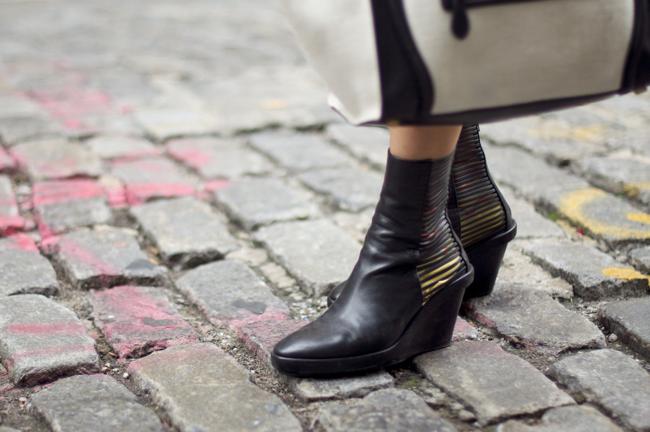 Yuko+Kosaka+Mercer+St.+An+Unknown+Quantity+New+York+Fashion+Street+Style+Blog4.png