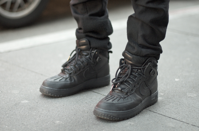 Pierre-Yves-Broome-St-An-Unknown-Quantity-Street-Style-Blog2.png
