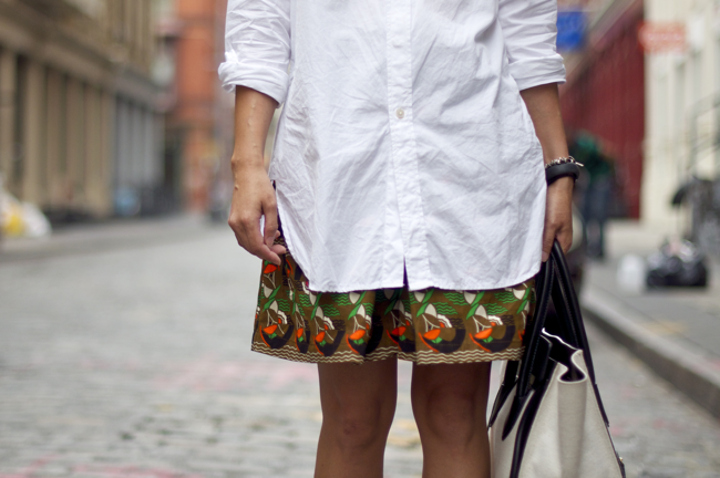 Yuko+Kosaka+Mercer+St.+An+Unknown+Quantity+New+York+Fashion+Street+Style+Blog2.png
