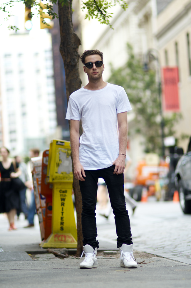 Mark-Seekings-Greene-St-An-Unknown-Quantity-New-York-Fashion-Street-Style-Blog1.png