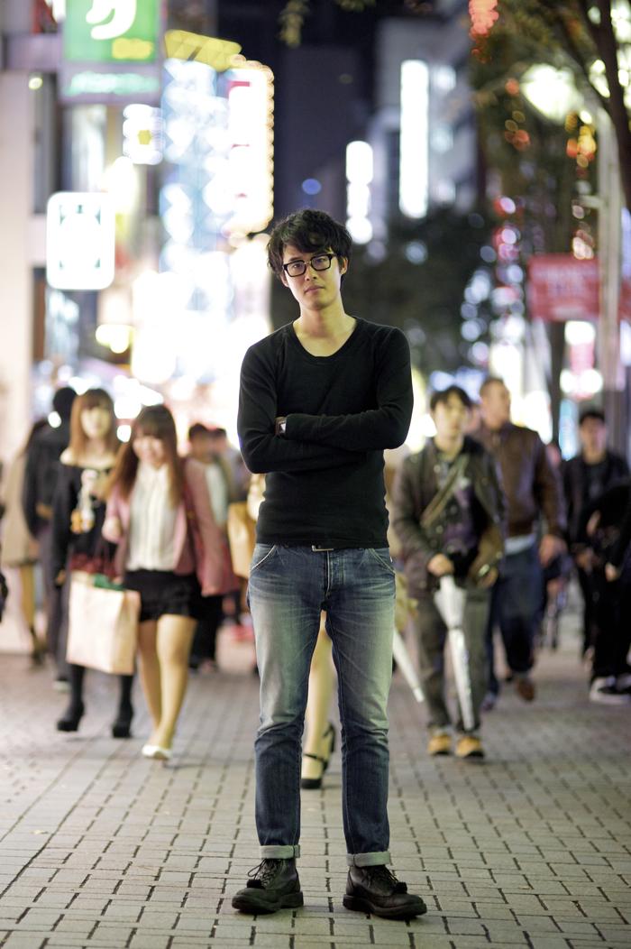 Tatsuya+Harasawa+Thom+Browne+Attachment+foot+the+coacher+An+Unknown+Quantity+New+York+Fashion+Street+Style+Blog1.jpg