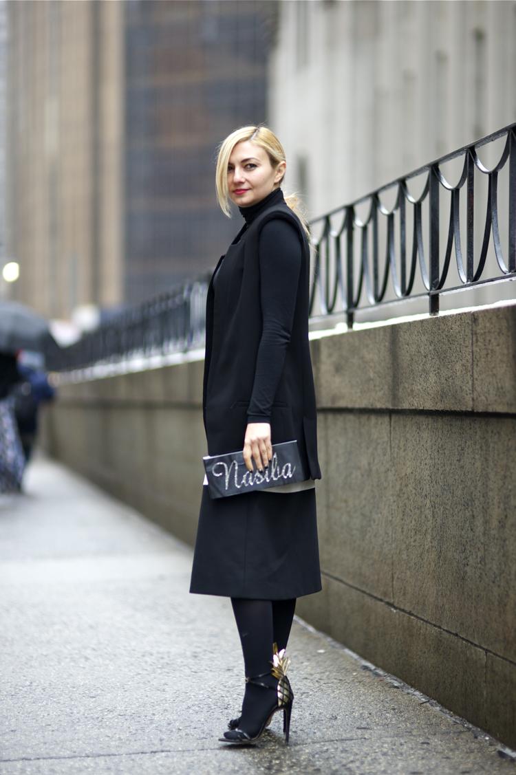 Nasiba+Adilova+An+Unknown+Quantity+New+Yor+Fashion+Street+Style+Blog2.png