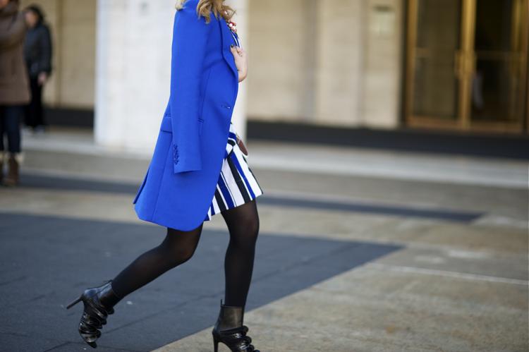 Nasiba+Adilova+An+Unknown+Quantity+New+Yor+Fashion+Street+Style+Blog3.png