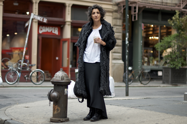 Toni-Lakis-Wooster-St-An-Unknown-Quantity-Street-Style-Blog1.png