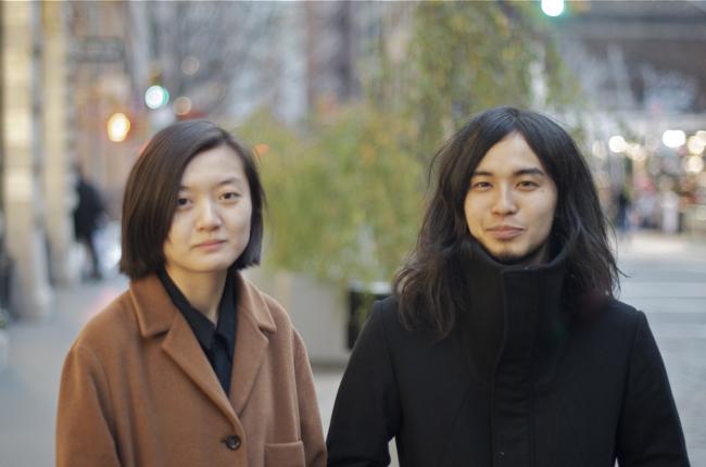 Sharon-Zhou-Yuta-Tanagashi-Wooster-St-An-Unknown-Quantity-Street-Style-Blog4.png