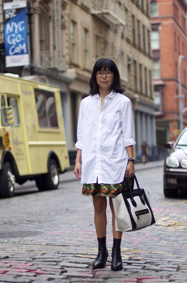 Yuko+Kosaka+Mercer+St.+An+Unknown+Quantity+New+York+Fashion+Street+Style+Blog1.png