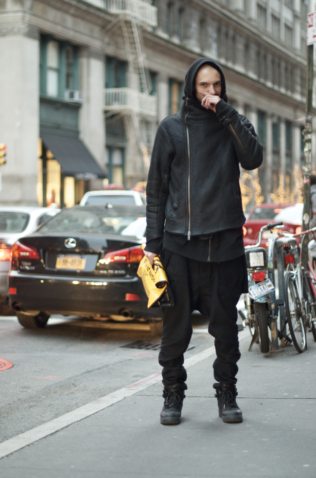 Pierre-Yves-Broome-St-An-Unknown-Quantity-Street-Style-Blog1.png