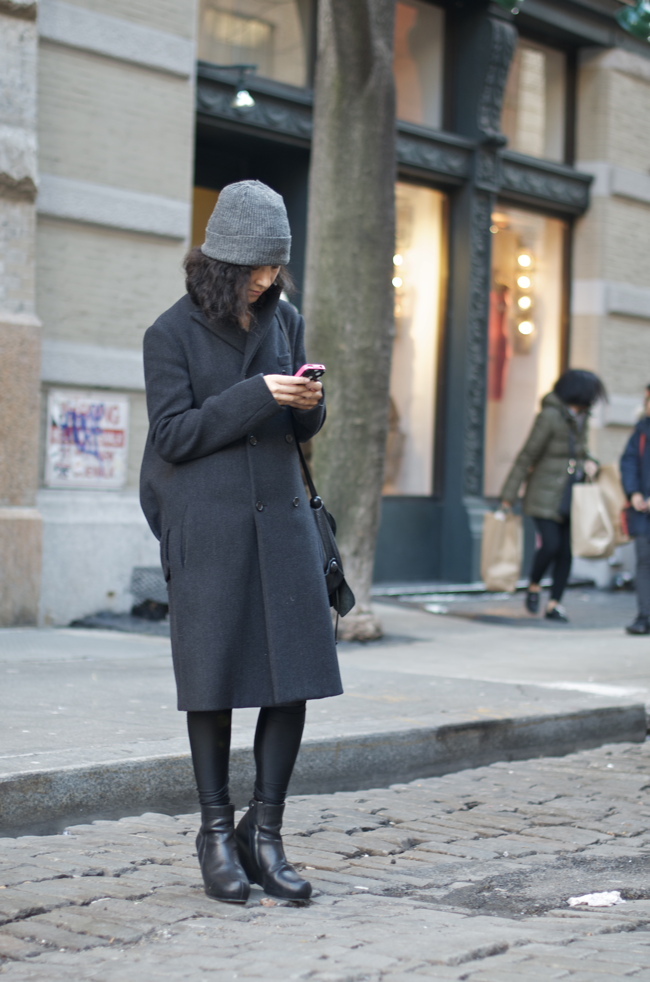 Sidra-Durst-Wooster-St-An-Unknown-Quantity-Street-Style-Blog1.png