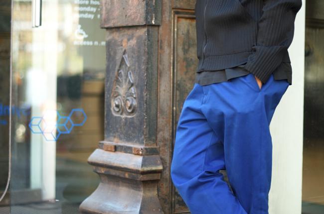 Zari-Awodein-Hudson-St-An-Unknown-Quantity-Street-Style-Blog3.jpg
