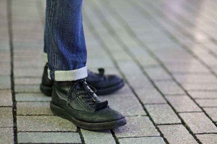 Tatsuya+Harasawa+Thom+Browne+Attachment+foot+the+coacher+An+Unknown+Quantity+New+York+Fashion+Street+Style+Blog3.jpg
