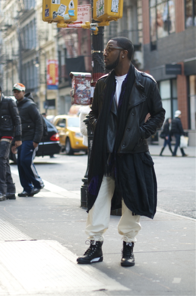 Jerome-Williams-Greene-St-An-Unknown-Quantity-Street-Style-Blog1.png
