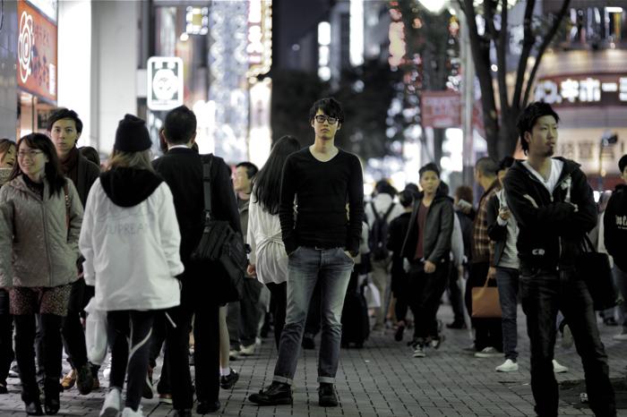 Tatsuya+Harasawa+Thom+Browne+Attachment+foot+the+coacher+An+Unknown+Quantity+New+York+Fashion+Street+Style+Blog4.jpg