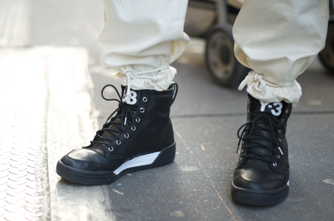 Jerome-Williams-Greene-St-An-Unknown-Quantity-Street-Style-Blog5.png