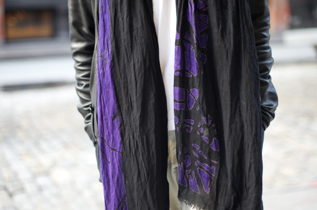 Jerome-Williams-Greene-St-An-Unknown-Quantity-Street-Style-Blog4.png