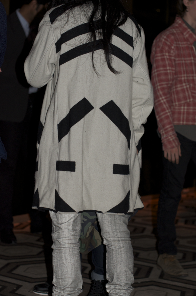 Short-Film-Screening-Tribeca-Grand-Hotel-An-Unknown-Quantity-Street-Style-Blog7.png