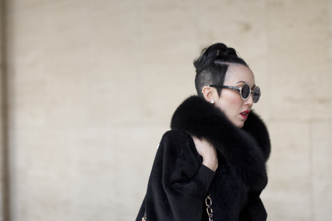 Michelle-Harper-An-Unknown-Quantity-Street-Style-Blog.png