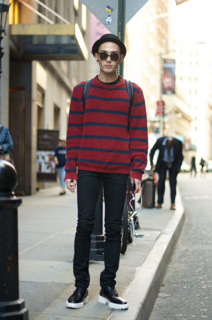 Noma-Han-Wall-St-An-Unknown-Quantity-Street-Style-Blog1.png