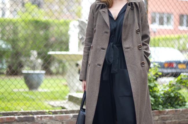 Abra-Borg-Elizabeth-St-An-Unknown-Quantity-New-York-Fashion-Street-Style-Blog-2.jpg