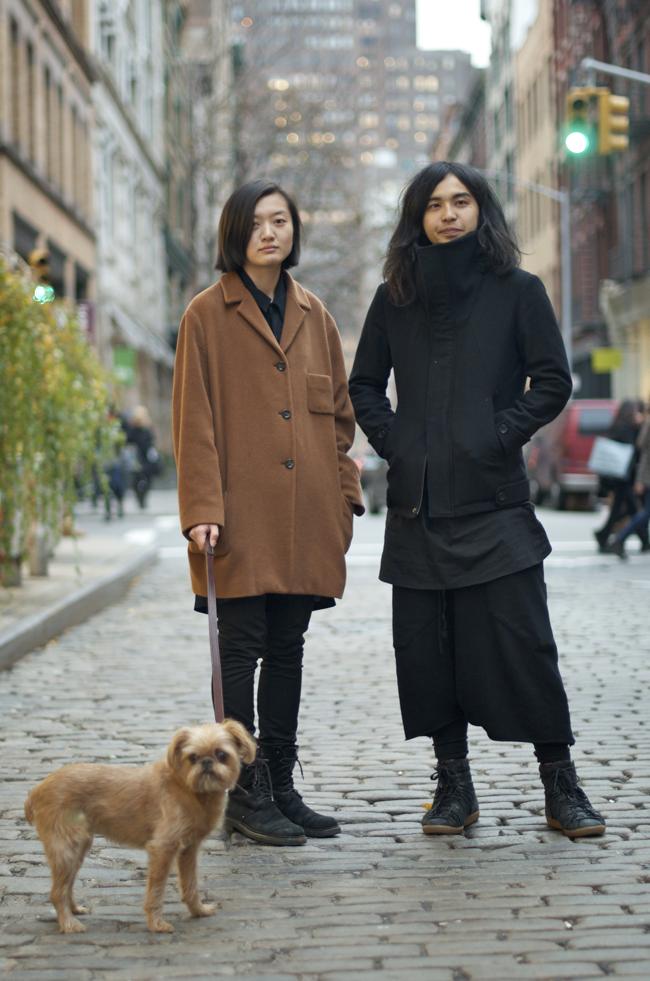 Sharon-Zhou-Yuta-Tanagashi-Wooster-St-An-Unknown-Quantity-Street-Style-Blog1.png