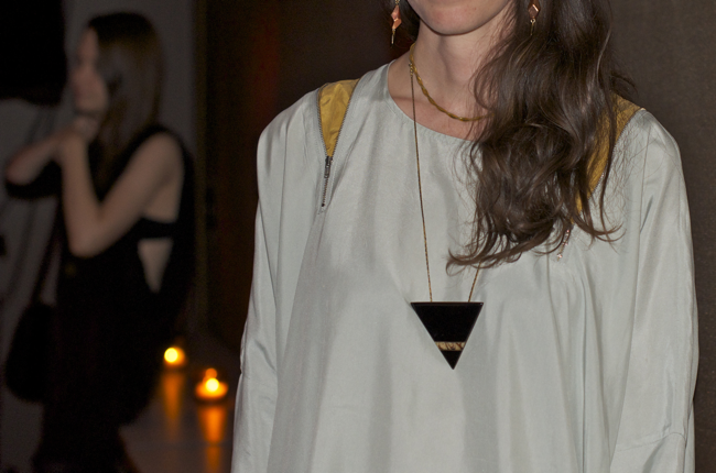 Short-Film-Screening-Tribeca-Grand-Hotel-An-Unknown-Quantity-Street-Style-Blog10.png