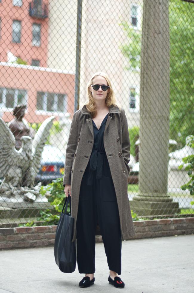 Abra-Borg-Elizabeth-St-An-Unknown-Quantity-New-York-Fashion-Street-Style-Blog-1.jpg