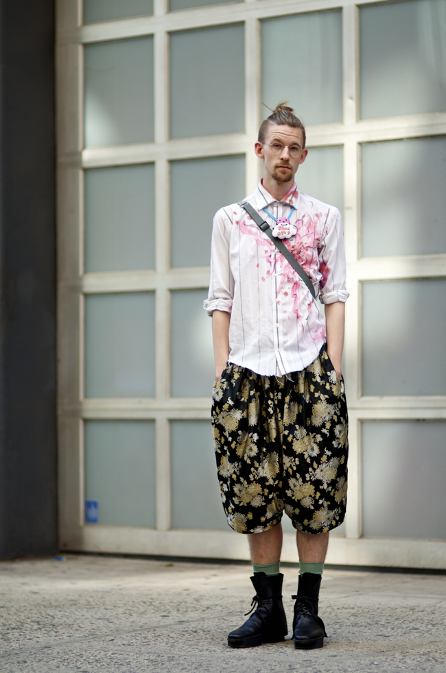 Jordan-Morley-Mercer-St-An-Unknown-Quantity-New-York-Fashion-Street-Style-Blog1.png