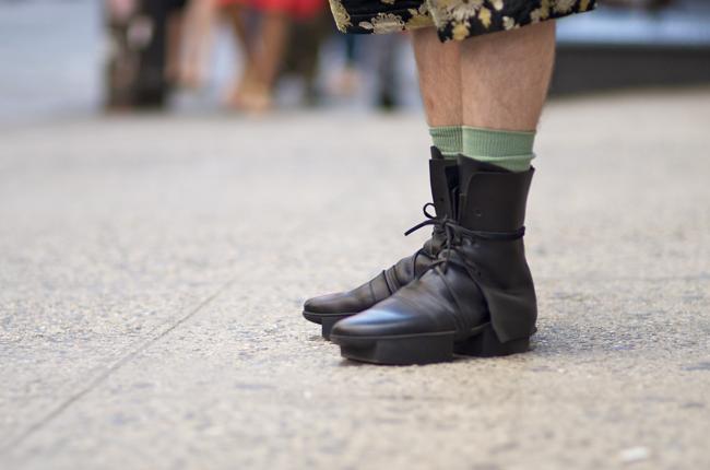 Jordan-Morley-Mercer-St-An-Unknown-Quantity-New-York-Fashion-Street-Style-Blog4.png