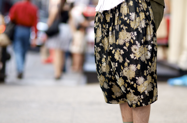 Jordan-Morley-Mercer-St-An-Unknown-Quantity-New-York-Fashion-Street-Style-Blog3.png