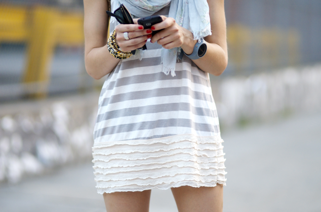 Jenya-Moore-St-An-Unknown-Quantity-New-York-Fashion-Street-Style-Blog3.png