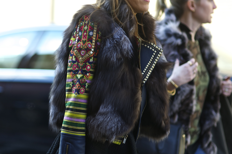 Ralph+Lauren+NYFW+MBFW+An+Unknown+Quantity+New+York+Fashion+Street+Style+Blog2.png