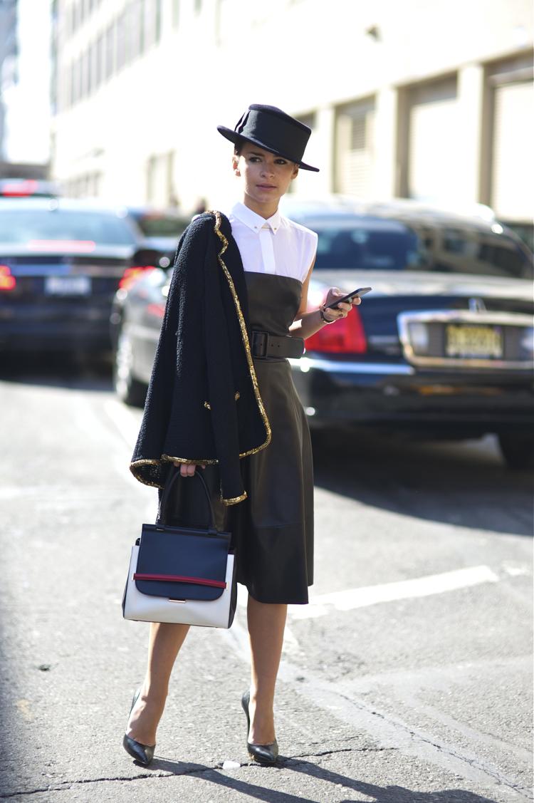 Miroslava+Duma+Ralph+Lauren+NYFW+MBFW+An+Unknown+Quantity+New+York+Fashion+Street+Style+Blog.png