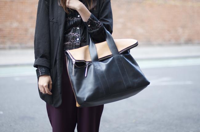Katerina-Bacchiaz-Prince-St-An-Unknown-Quantity-Street-Style-Blog3.png