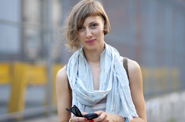 Jenya-Moore-St-An-Unknown-Quantity-New-York-Fashion-Street-Style-Blog2.png