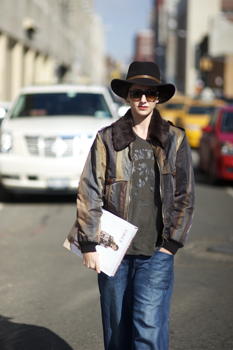 Ralph+Lauren+NYFW+MBFW+An+Unknown+Quantity+New+York+Fashion+Street+Style+Blog3.png