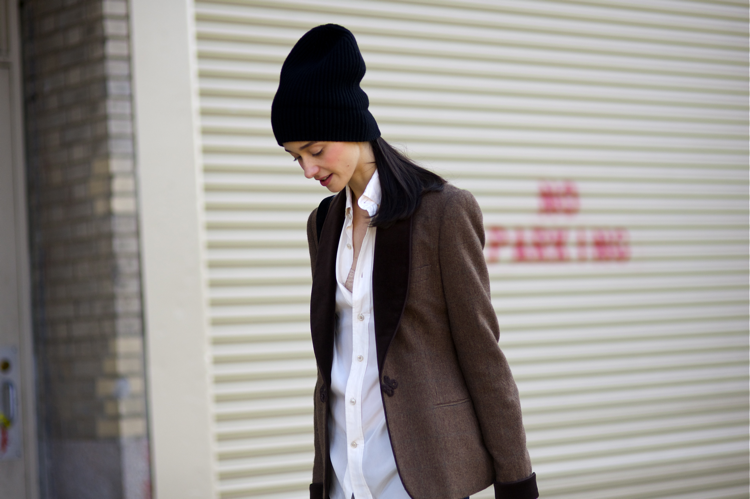 Ralph+Lauren+NYFW+MBFW+An+Unknown+Quantity+New+York+Fashion+Street+Style+Blog4.png