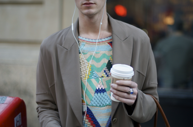 Patrick-Orcutt-Crosby-St-An-Unknown-Quantity-Street-Style-Blog2.png