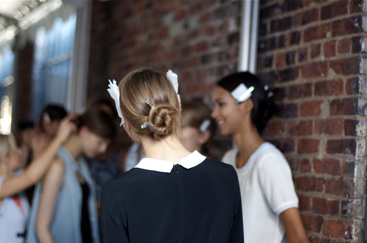Mila+Krasnoiarova+Before+the+show+DKNY+SS13+An+Unknown+Quantity+New+York+Fashion+Street+Style+Blog2.png