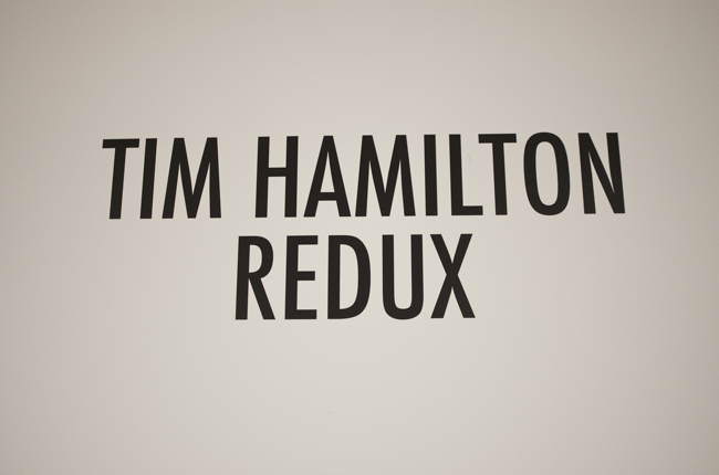 Tim-Hamilton-Redux-An-Unknown-Quantity9Tim-Hamilton-Redux-An-Unknown-Quantity9.png