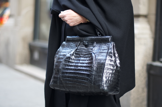 Michele-Oka-Doner-Crosby-St-An-Unknown-Quantity-Street-Style-Blog3.png