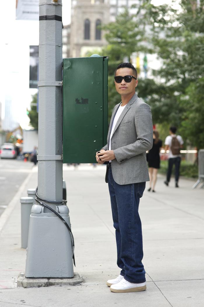 Phillip+Lim+NYFW+An+Unknown+Quantity+New+York+Fashion+Street+Style+Blog.jpg
