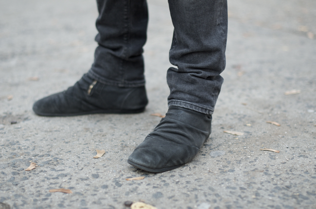 Dennis-Stenild-Mulberry-St-An-Unknown-Quantity-Street-Style-Blog4.png