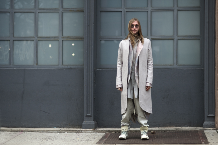 Nelson+Campbell+InAisce+Damir+Doma+Augusta+A1923+A+Diciannoveventitre+Hudson+St+An+Unknown+Quantity+New+York+Fashion+Street+Style+Blog1.png
