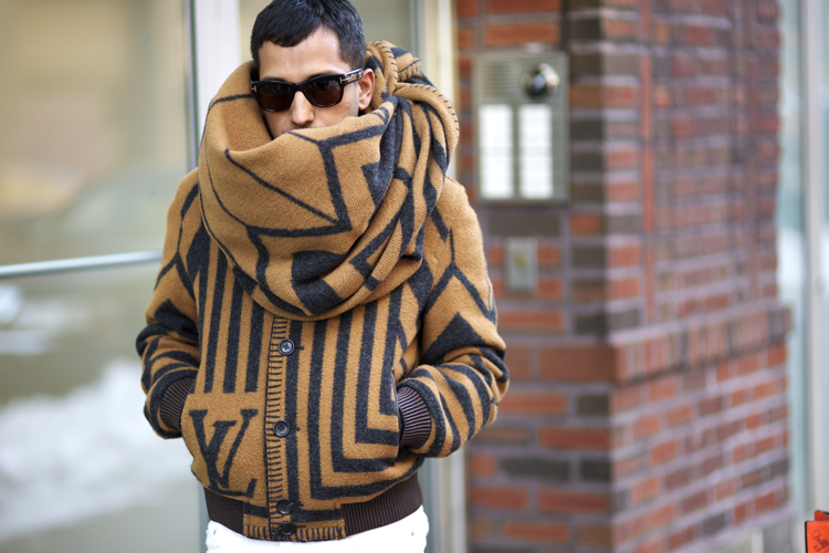 Louis+Vuitton+An+Unknown+Quantity+New+York+fashion+Street+Style+Blog1.png