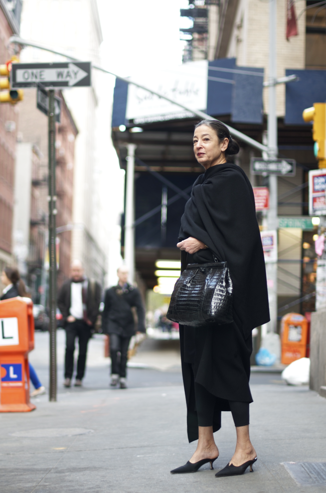 Michele-Oka-Doner-Crosby-St-An-Unknown-Quantity-Street-Style-Blog1.png